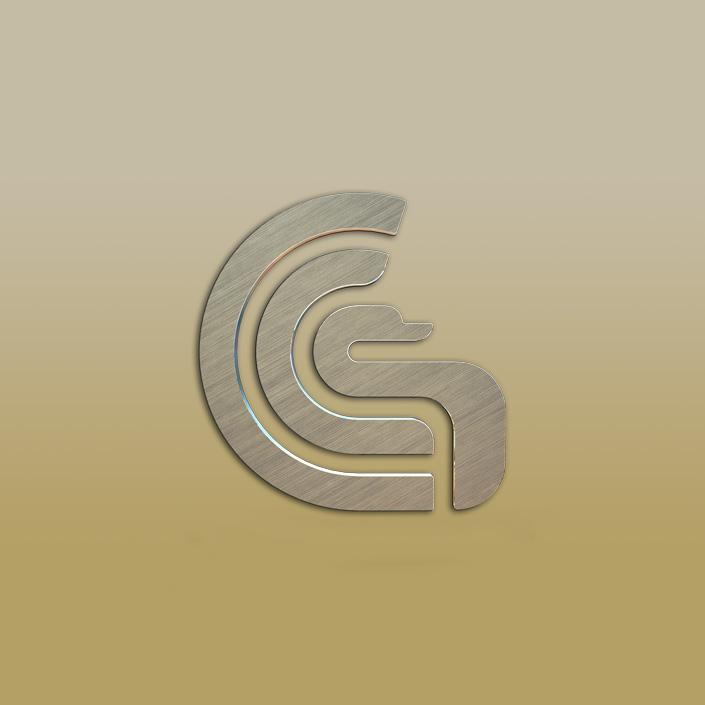 Gulbidesign-Logo